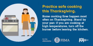 1-safety_tips_thanksgiving_stand_by_pan_506x253