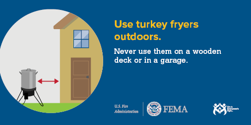 2-safety_tips_thanksgiving_turkey_fryer_506x253